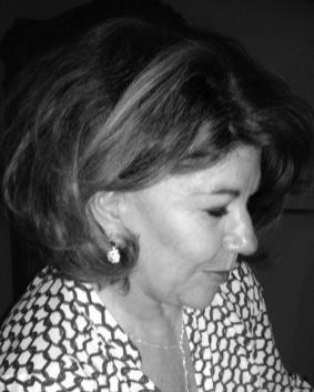 Brigitte Cloutier - Galerie de maisons